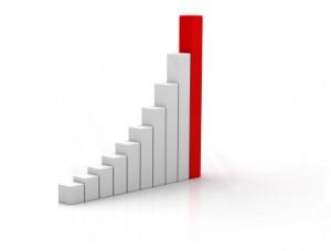 Strategia per aumentare il bankroll gratuito