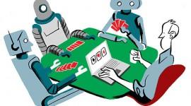Quello che nessuno ti ha mai detto sul poker online! [Parte 3]