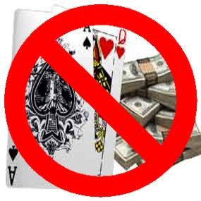 Poker online grande truffa