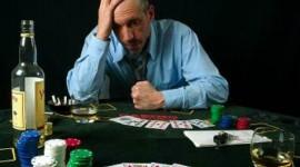 Tiltare a poker