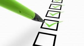 checklist poker 5 consigli